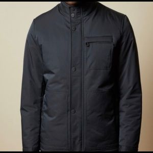 BNWT Ted Baker Men's Jacket